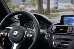 Luxury Car Hire - Car Rental