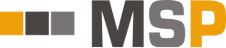 MSP_Logo_Mobile_Solarcontainer.png