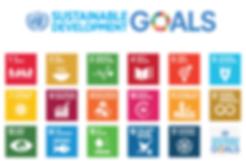SustainableDevelopmentGoalsMSP.png