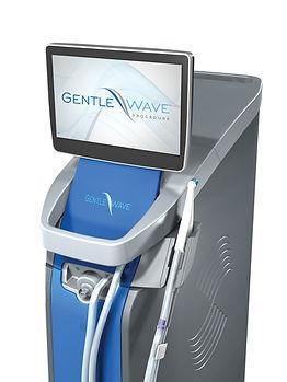 GentleWave System Angle.jpg