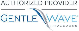 Provider Logo Web.jpg