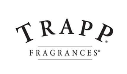 Luxury Candles | Trapp