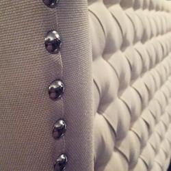 bed upholster_edited.jpg
