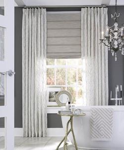 bathroom curtains_edited.jpg