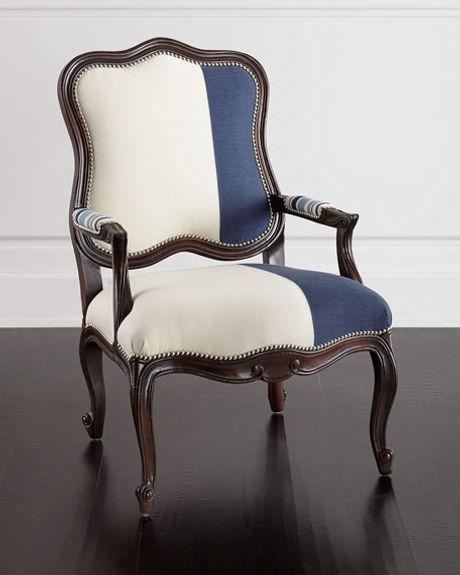 upholster chair.jpg