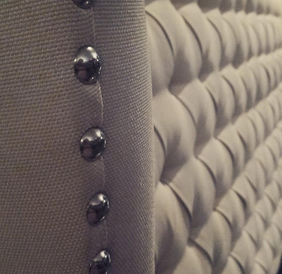 bed upholster.jpg