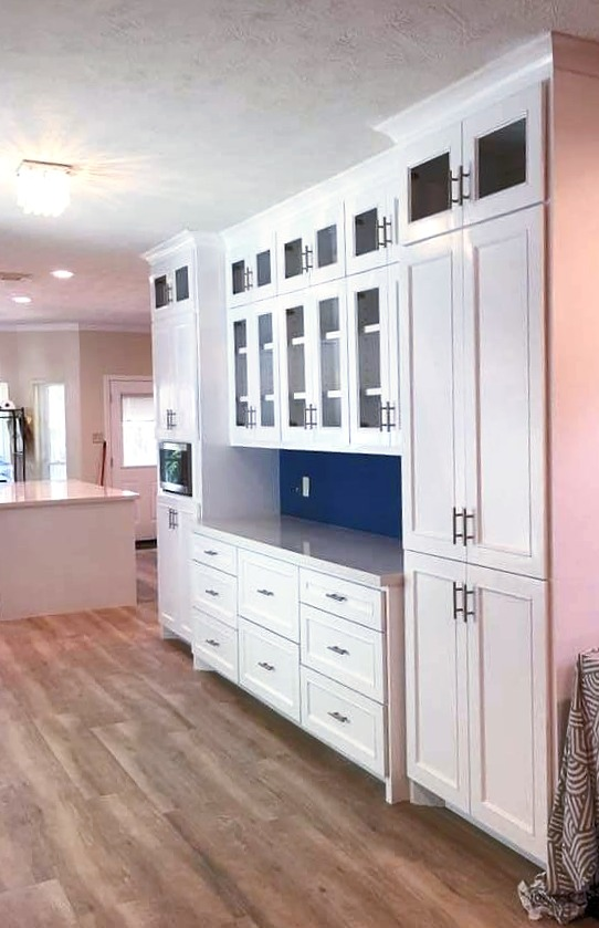 white cabinets_edited.jpg