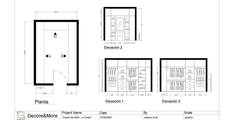 Closet Floor Plan.jpg