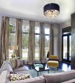 fancy curtains_edited.jpg