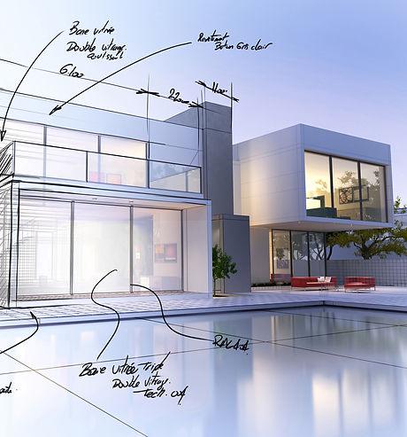 Design-Planing_edited.jpg