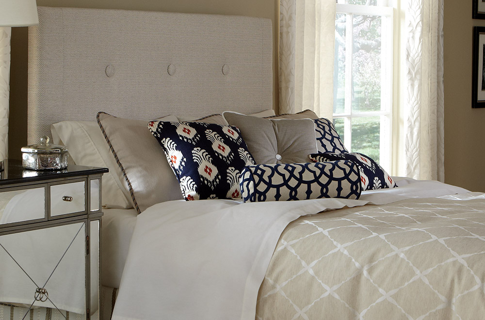 carole bedding.jpg