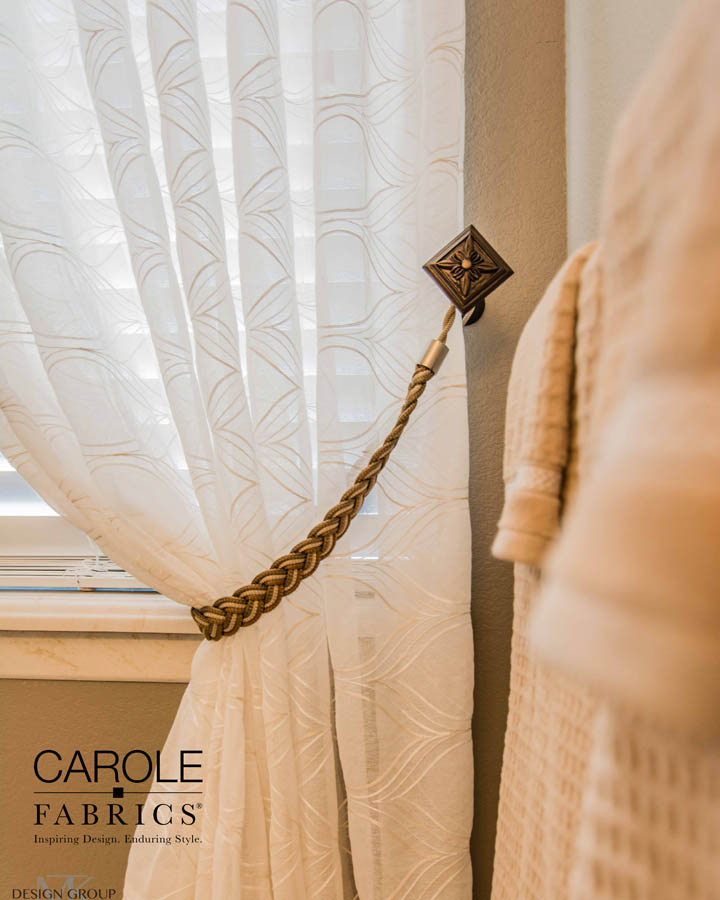 curtain holder.jpg