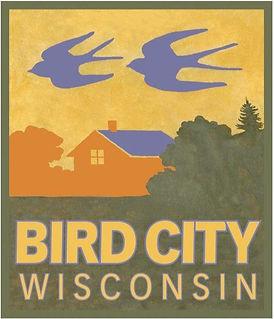 Bird City WI