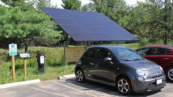 SolarSchmeeckle.png