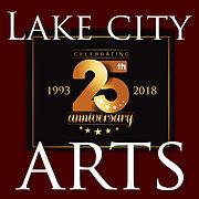 Lske-City-Arts.jpg
