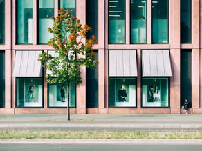 9 Resources to Guide Your Next (or First) Commercial Real Estate Investment