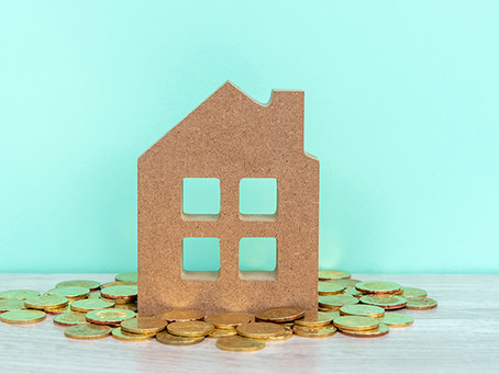 Home Equity Gives Sellers Options in Today's St. Louis Market