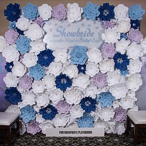 Showbride's Peninsula Winter Bridal Expo