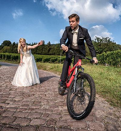 Balles_Fahrrad 400x433.jpg