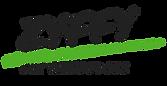 Zyffy logo