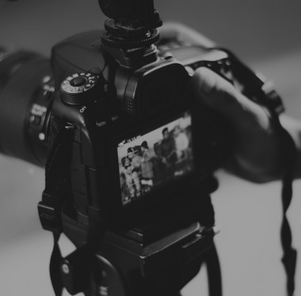 Video - foto