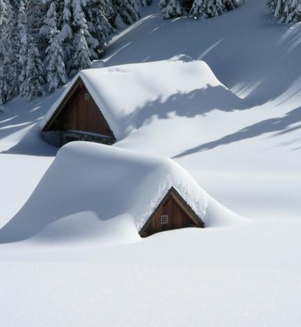 Lumekoristus