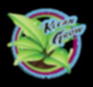 Klean-Grow-logo-purple.png