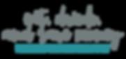ED&Stransparent logo.png