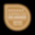 AGA-bronze 2019 Feb.png