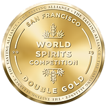 SFWSC-Double-Gold (3) 2019.png