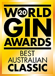 WGinA20-Australian-Classic Elegant.png