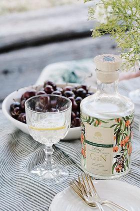 Ruby's Elderflower Gin Liqueur 700ml