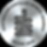 ADSA_2018_SILVER_MEDAL_20mm_RGB.png