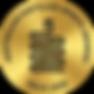 ADSA_2018_GOLD_MEDAL_20mm_RGB.png