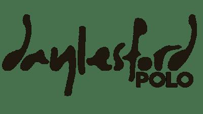 Daylesford-Polo-Website-Logo-Standalone.