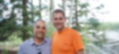 Ami & Forsan at Aspen - July 2018.jpg