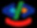 icode.org logo