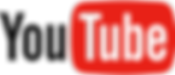 youtube-2017-logo-D4F7D77EB5-seeklogo.co