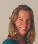 Anja Ditschkowski