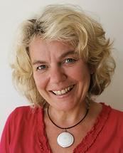 Tina Schmahle.png