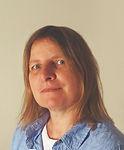 Susan Bielfeld