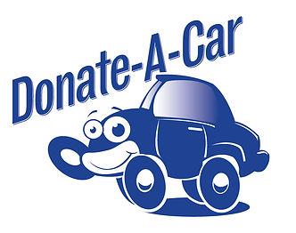 donate_a_car.jpg
