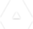 google-drive-logo-black-and-white.png