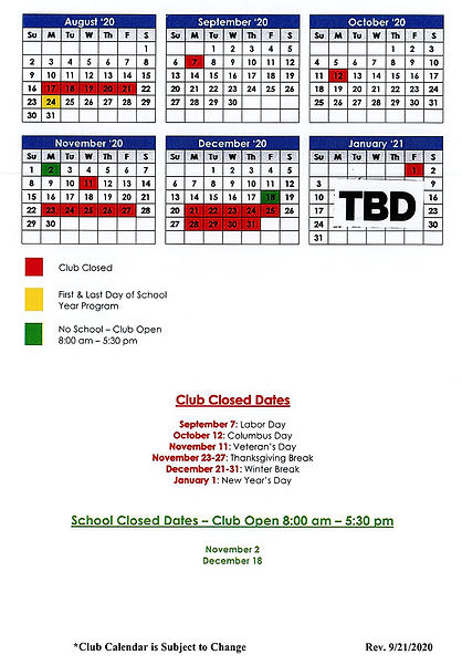 Club Calendar Updated - 9-21-2020.jpg