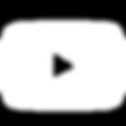 youtube-logo-white.png