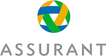 Assurant-1200px-logo.gif.png