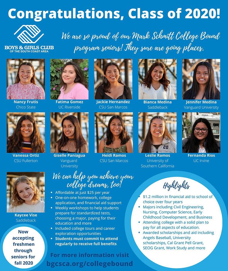 College Bound Ad_Flyer.jpg