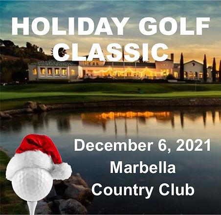 2021 holiday golf homepage.jpg
