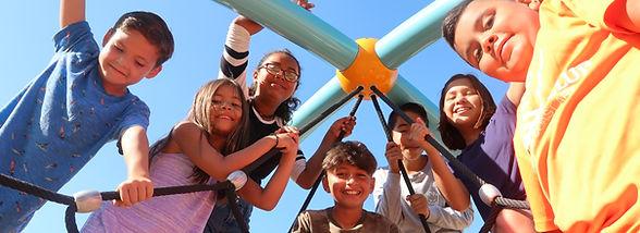 Kids on Playground crop.jpg