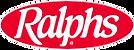 Ralphs_Logo_RGB.png